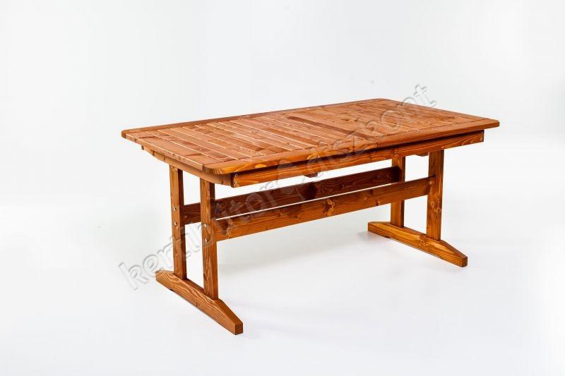 Bonanza asztal