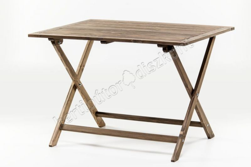 Provance kerti asztal