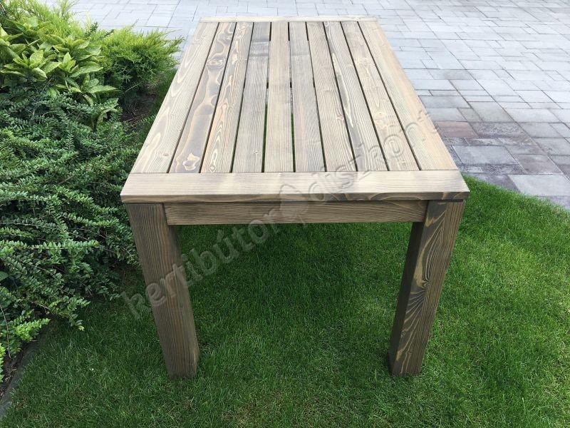 Robusto asztal