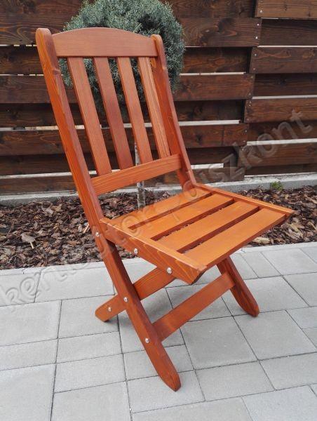 Kerti szék Provance